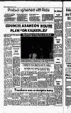 Drogheda Argus and Leinster Journal Friday 27 January 1989 Page 12