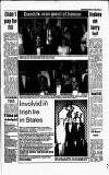 Drogheda Argus and Leinster Journal Friday 27 January 1989 Page 13