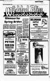 Drogheda Argus and Leinster Journal Friday 27 January 1989 Page 16