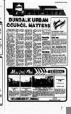 Drogheda Argus and Leinster Journal Friday 27 January 1989 Page 17
