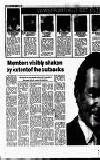 Drogheda Argus and Leinster Journal Friday 27 January 1989 Page 18