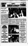 Drogheda Argus and Leinster Journal Friday 27 January 1989 Page 21