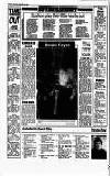 Drogheda Argus and Leinster Journal Friday 27 January 1989 Page 22