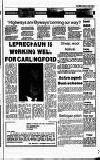 Drogheda Argus and Leinster Journal Friday 27 January 1989 Page 25
