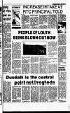 Drogheda Argus and Leinster Journal Friday 27 January 1989 Page 29