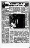 Drogheda Argus and Leinster Journal Friday 27 January 1989 Page 30