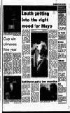 Drogheda Argus and Leinster Journal Friday 27 January 1989 Page 31