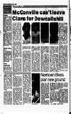 Drogheda Argus and Leinster Journal Friday 27 January 1989 Page 32