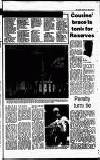 Drogheda Argus and Leinster Journal Friday 27 January 1989 Page 35