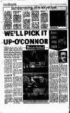 Drogheda Argus and Leinster Journal Friday 27 January 1989 Page 36