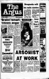 Drogheda Argus and Leinster Journal Friday 14 April 1989 Page 1