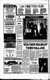 Drogheda Argus and Leinster Journal Friday 14 April 1989 Page 2
