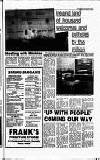 Drogheda Argus and Leinster Journal Friday 14 April 1989 Page 3