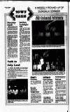 Drogheda Argus and Leinster Journal Friday 14 April 1989 Page 4