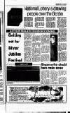 Drogheda Argus and Leinster Journal Friday 14 April 1989 Page 5