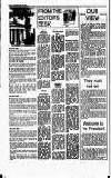 Drogheda Argus and Leinster Journal Friday 14 April 1989 Page 6