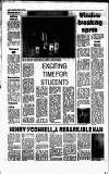 Drogheda Argus and Leinster Journal Friday 14 April 1989 Page 8