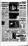 Drogheda Argus and Leinster Journal Friday 14 April 1989 Page 9