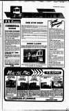 Drogheda Argus and Leinster Journal Friday 14 April 1989 Page 17