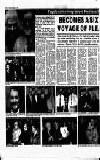 Drogheda Argus and Leinster Journal Friday 14 April 1989 Page 18