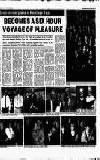 Drogheda Argus and Leinster Journal Friday 14 April 1989 Page 19