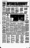Drogheda Argus and Leinster Journal Friday 14 April 1989 Page 22