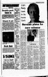 Drogheda Argus and Leinster Journal Friday 14 April 1989 Page 23