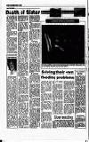 Drogheda Argus and Leinster Journal Friday 14 April 1989 Page 24