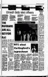 Drogheda Argus and Leinster Journal Friday 14 April 1989 Page 25