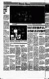 Drogheda Argus and Leinster Journal Friday 14 April 1989 Page 28