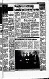 Drogheda Argus and Leinster Journal Friday 14 April 1989 Page 29
