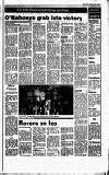 Drogheda Argus and Leinster Journal Friday 14 April 1989 Page 31