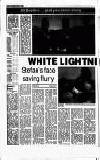 Drogheda Argus and Leinster Journal Friday 14 April 1989 Page 32
