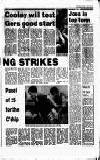 Drogheda Argus and Leinster Journal Friday 14 April 1989 Page 33