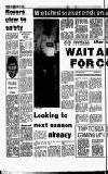 Drogheda Argus and Leinster Journal Friday 14 April 1989 Page 34