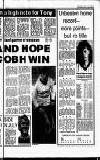 Drogheda Argus and Leinster Journal Friday 14 April 1989 Page 35
