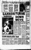 Drogheda Argus and Leinster Journal Friday 14 April 1989 Page 36