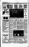 Drogheda Argus and Leinster Journal Friday 03 November 1989 Page 2