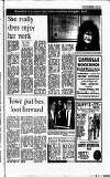 Drogheda Argus and Leinster Journal Friday 03 November 1989 Page 3