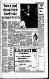 Drogheda Argus and Leinster Journal Friday 03 November 1989 Page 7