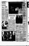 Drogheda Argus and Leinster Journal Friday 03 November 1989 Page 8