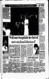 Drogheda Argus and Leinster Journal Friday 03 November 1989 Page 11