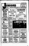 Drogheda Argus and Leinster Journal Friday 03 November 1989 Page 13