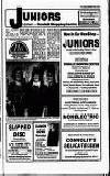 Drogheda Argus and Leinster Journal Friday 03 November 1989 Page 15
