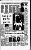 Drogheda Argus and Leinster Journal Friday 03 November 1989 Page 17