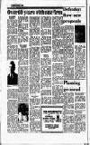 Drogheda Argus and Leinster Journal Friday 03 November 1989 Page 18