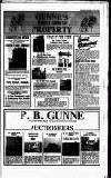 Drogheda Argus and Leinster Journal Friday 03 November 1989 Page 19
