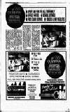 Drogheda Argus and Leinster Journal Friday 03 November 1989 Page 20