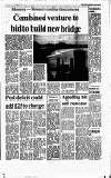 Drogheda Argus and Leinster Journal Friday 03 November 1989 Page 21