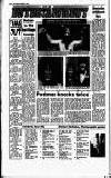 Drogheda Argus and Leinster Journal Friday 03 November 1989 Page 24